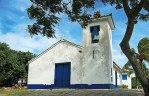 buzios igreja santana