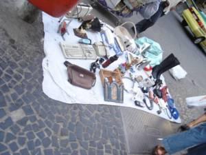 Rua da Glória - Rio de Janeiro/RJ