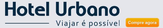 Ofertas Hotel Urbano: Compre aqui!