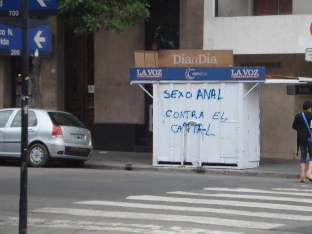Córdova - Argentina