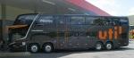 Viagem de onibus: Rio de Janeiro - Belo Horizonte