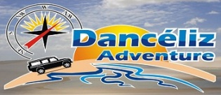 danceliz adventure