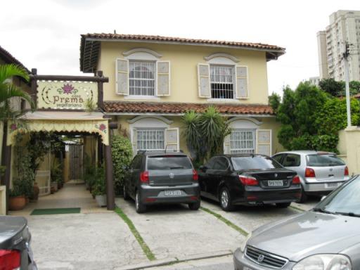 Casa Prema