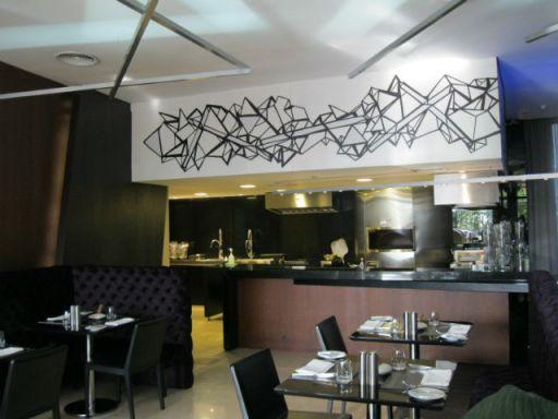 It Restaurante