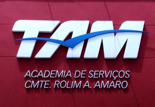TAM Foto - Eduardo Ogata