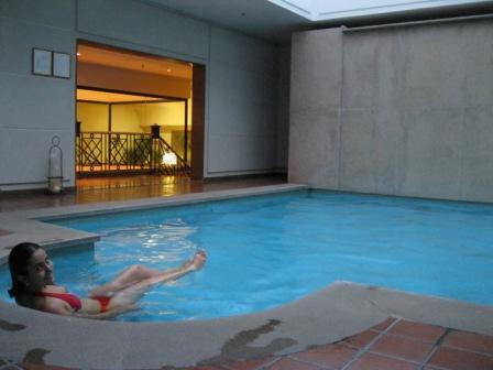 piscina porto bay sao paulo