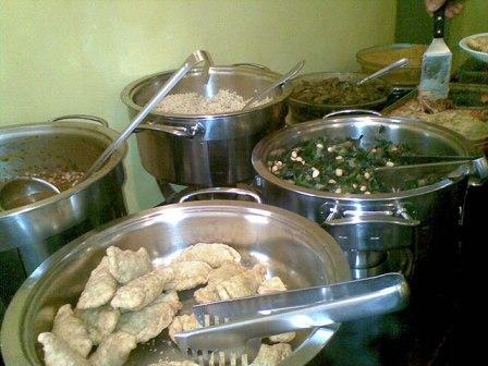 buffet-pratos-quentes