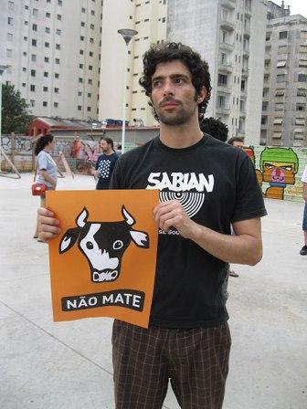 parada-veg-São-Paulo