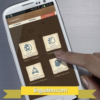 aplicativo-de-ingles