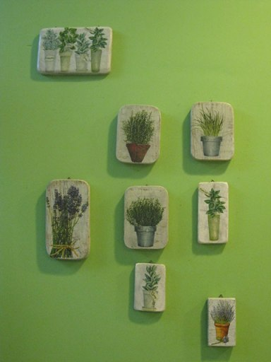 decoracao restaurante vegetariano Florianopolis