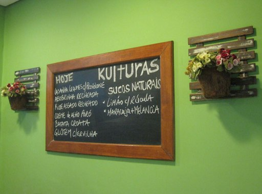 opcoes restaurante vegetariano florianopolis