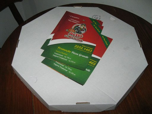 pizza vegana em florianopolis