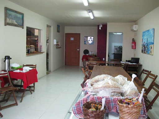 restaurante vegetariano florianopolis