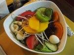 salada florianopolis