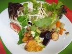 blog de gastronomia