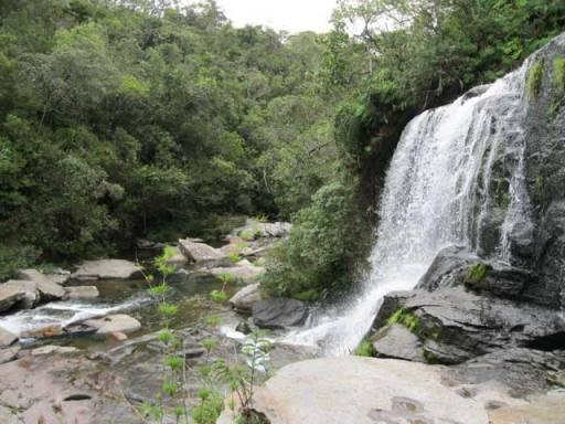 cachoeira da onca