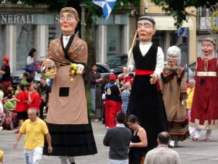 festa junina portugal