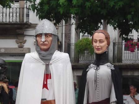 mes de junho portugal