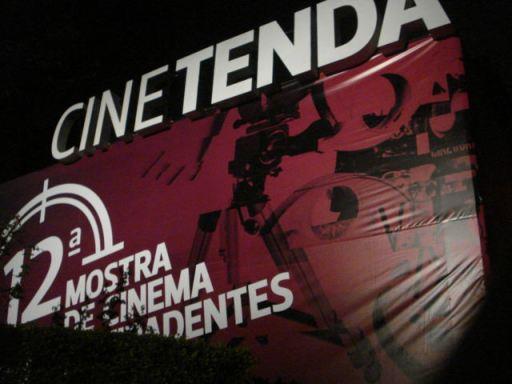 Mostra de Cinema de Tiradentes