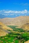 Ladakh Kashmira