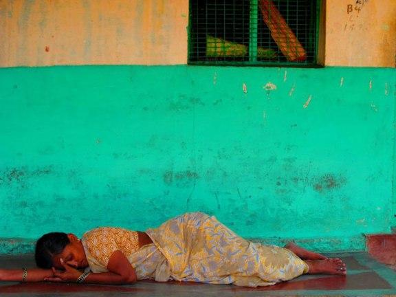 roupa indiana saree