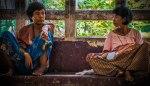 trem Myanmar