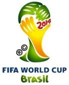 ingressos copa do mundo