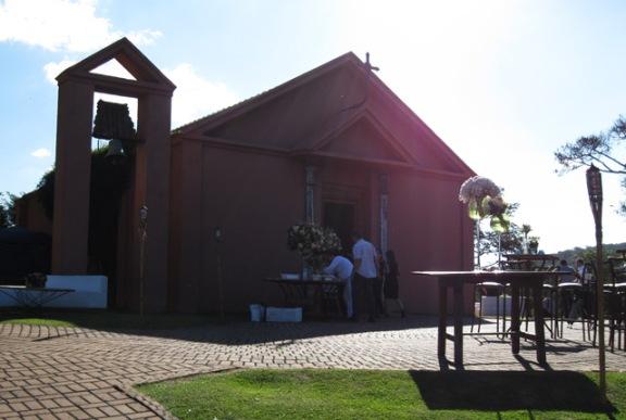 igreja vale verde