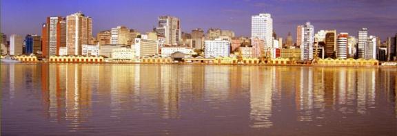 capital do rio grande do sul