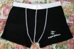 cueca adventure underwear