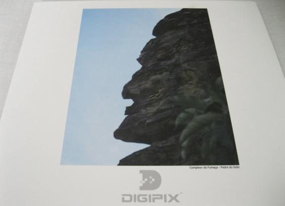 album fotolivro