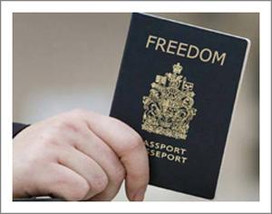 passaporte mochilao