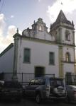 Igreja Matriz de Nossa Senhora da Apresentacao