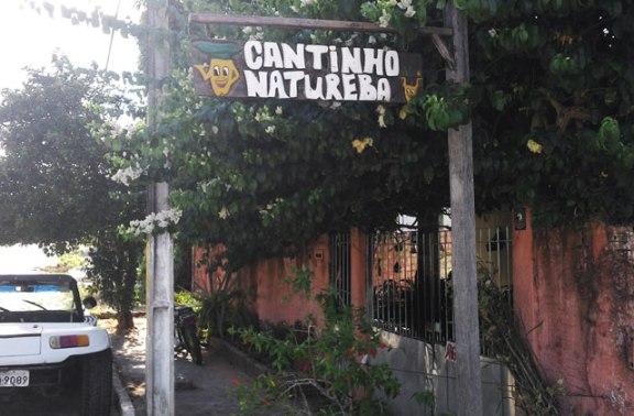 restaurante natural em natal