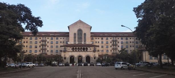 grande hotel de araxa