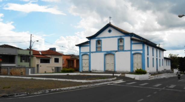 museu de arara