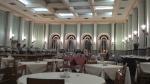 grande hotel araxa restaurante