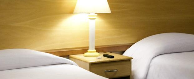 apart-hotel em sao paulo