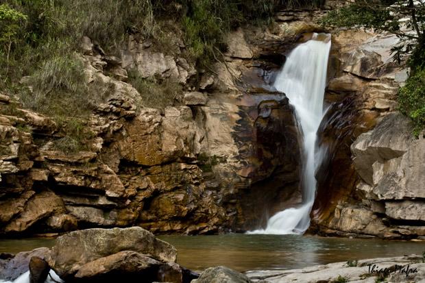 cachoeira sao sebastiao do bacao