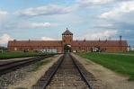 campo de concentracao
