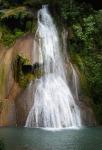 cachoeira anta