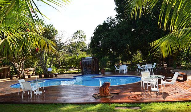 piscina rio sucuri