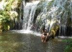 cachoeira desejo bonito
