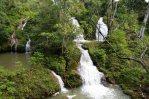 cachoeira mirante bonito