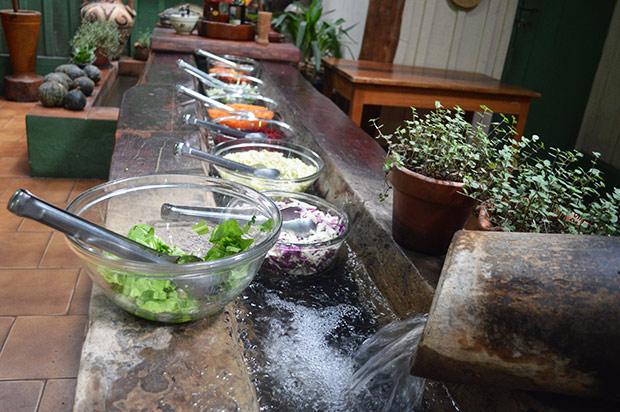 salada bonito ms