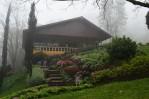 casa le jardim