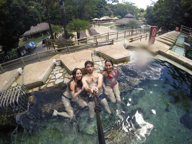 rio quente resorts blogueiros