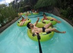 lazy river rio quente resorts