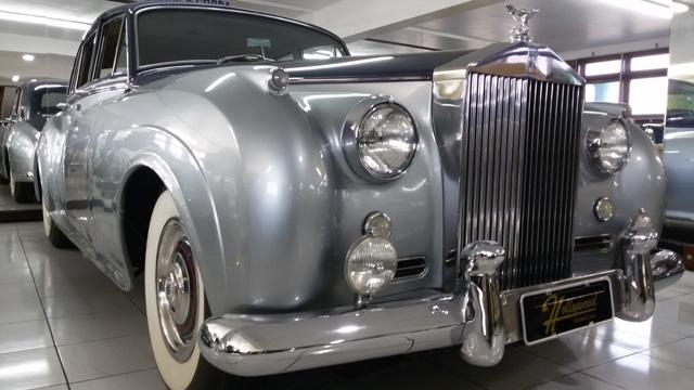 gramado museu do carro