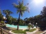 rio quente resorts piscinas quentes